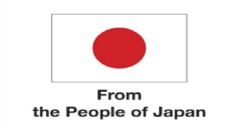 Tư vấn và triển khai thực hiện dự án ODA của Chính phủ và nhân dân Nhật Bản