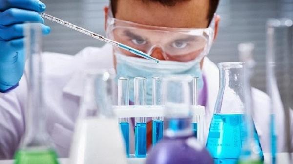 Thủ tục xin cấp phép nhập khẩu hóa chất là gì?